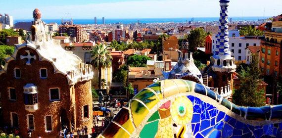 2016-03-07-1457373768-9170333-Barcelona.jpg