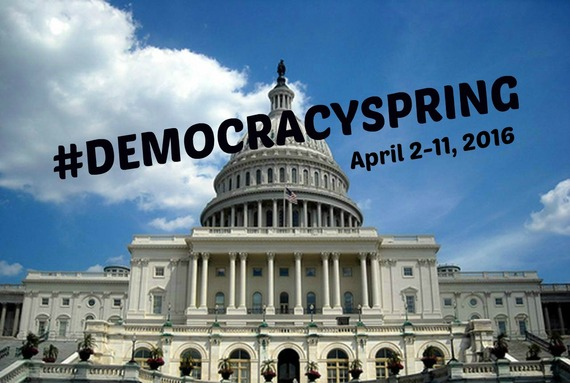 2016-03-07-1457374923-4604958-Capitol.building.Dem.Spring.w.Date.jpg