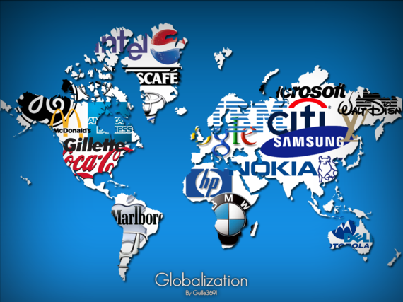 2016-03-07-1457376365-4990741-globalization_by_guille3691.png