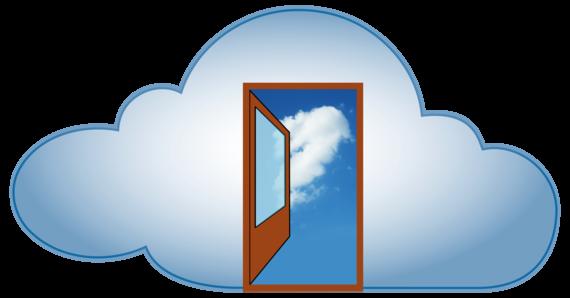 2016-03-07-1457377814-5514002-cloudcomputing626252.png