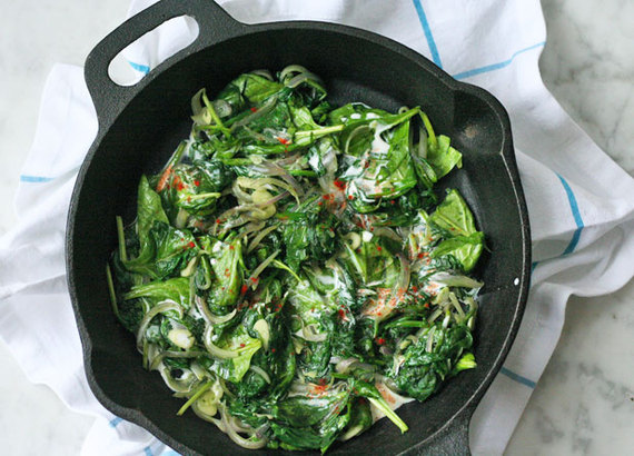 2016-03-07-1457380149-4757778-cooked_spinach.jpg