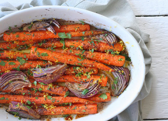 2016-03-07-1457380375-1998611-cooked_carrots.jpg