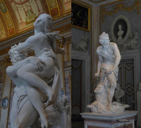 2016-03-07-1457381428-2971531-Bernini.jpg