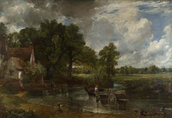 2016-03-07-1457384430-3344814-John_Constable_The_Hay_Wain.jpg