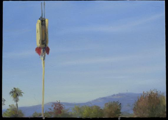 2016-03-07-1457386749-1867408-crane.jpg