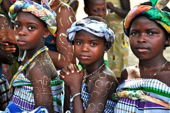 2016-03-07-1457391858-2175787-GirlsinWestAfricaUSAID.JPG
