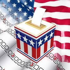 2016-03-07-1457395183-2294262-politics.jpeg