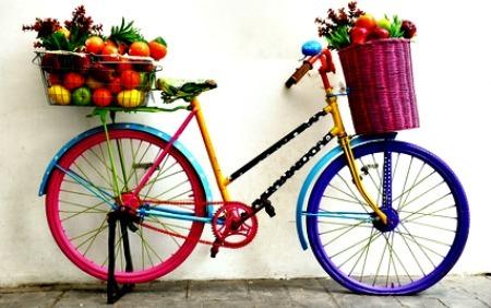 2016-03-08-1457402754-4443226-Bicyclefruitshopcropped.jpg
