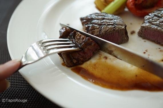 2016-03-08-1457420984-6577508-steak978666_640.jpg