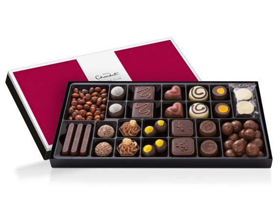 2016-03-08-1457423213-224496-hotelchocolat.jpg
