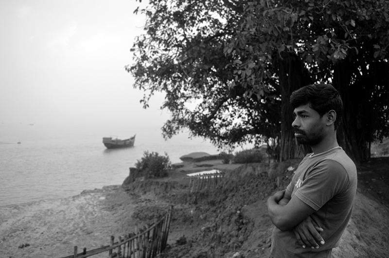 2016-03-08-1457424437-9331623-Tanmoy_Bhaduri_11.jpg