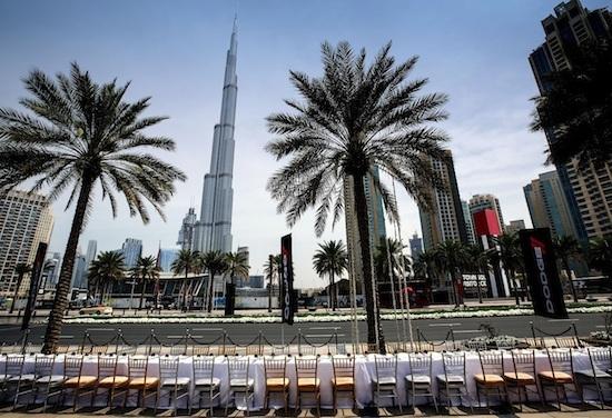 2016-03-08-1457432380-8208825-DubaiLongTable.jpg
