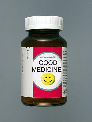 2016-03-08-1457433735-7416016-Goodmedicine.jpg