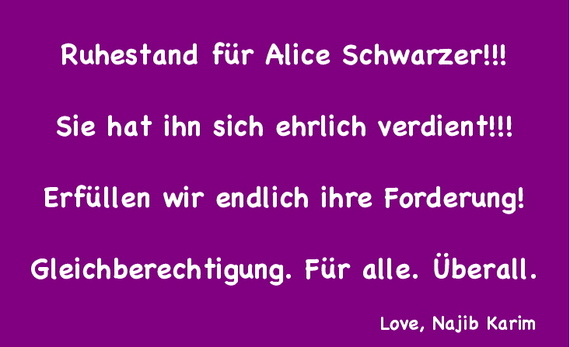 2016-03-08-1457441517-8394268-AliceSchwarzer.jpg