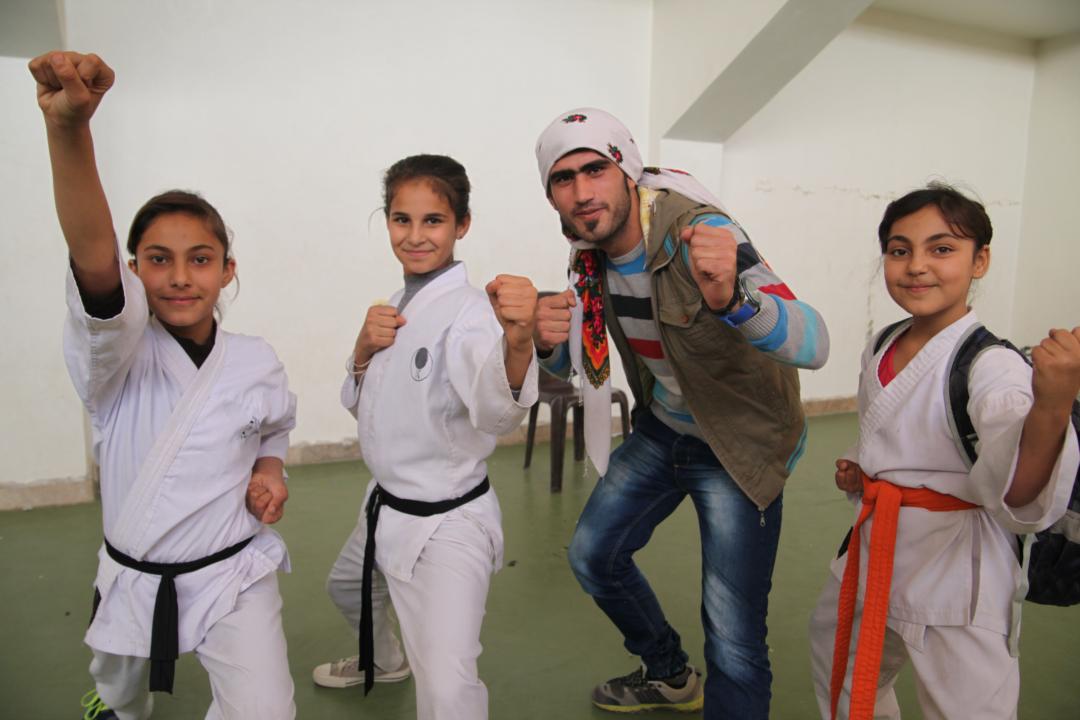 2016-03-08-1457443002-7263928-karate.png