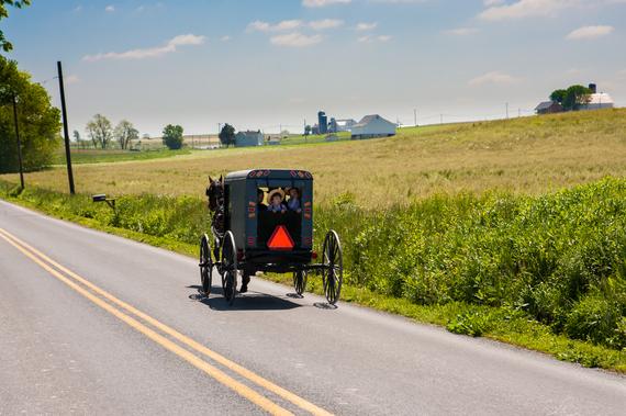 2016-03-08-1457443056-9694256-AmishHuffPo.jpg