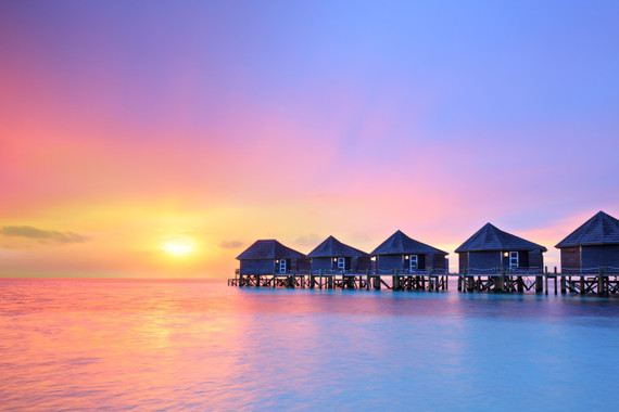 2016-03-08-1457454647-7282529-maldives.jpg