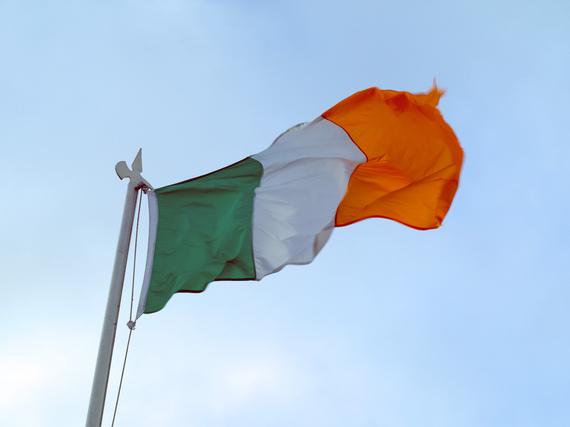 2016-03-08-1457459776-2761375-IrishFlag1.jpg