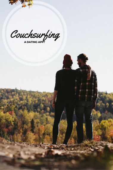 2016-03-08-1457465129-7887924-couchsurfing.png