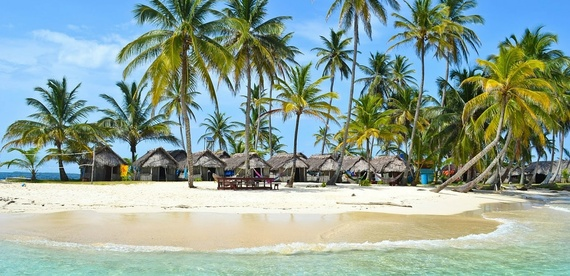 2016-03-08-1457478627-3637125-panamaisland2.jpg