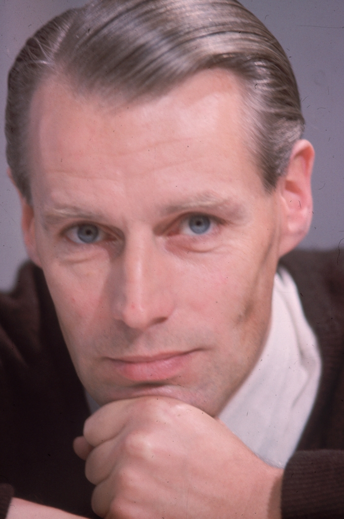by george we 39 ll miss him a personal appreciation of sir george martin huffpost. Black Bedroom Furniture Sets. Home Design Ideas