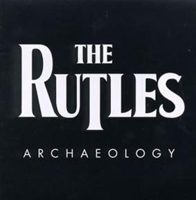 2016-03-09-1457529522-2375999-Rutles.png