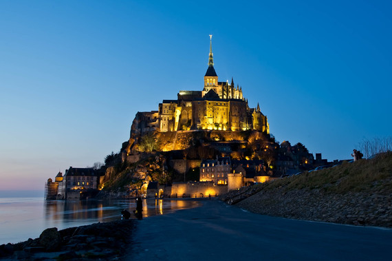 Images The European Castle Bucket List: 14 Castles You Must Hit 1 europe