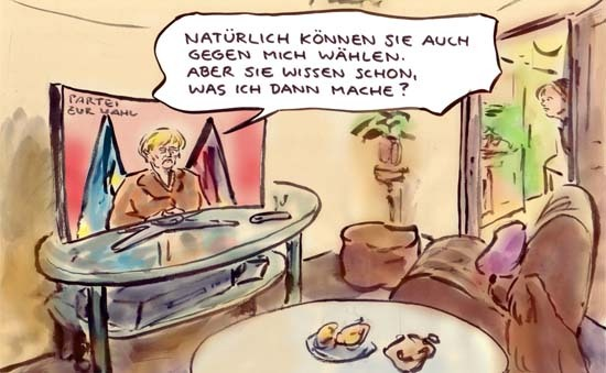 2016-03-09-1457543929-8806825-HP_MerkelsWahlempfehlung.jpg