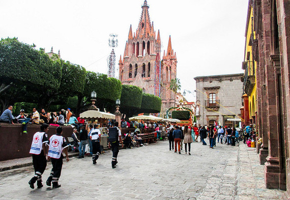 2016-03-09-1457547428-5650926-HPSanMigueldeAllendeMexico.jpg