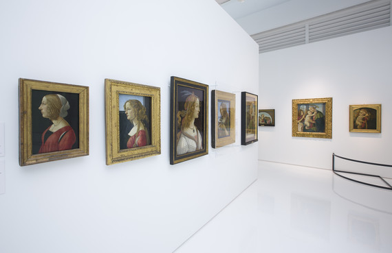 2016-03-09-1457551369-9993096-2._Installation_view_of_Botticelli_Reimagined_at_the_VA_5_March__3_July_2016_c_Victoria_and_Albert_Museum_London.jpg
