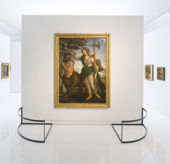 2016-03-09-1457551671-4514742-11._Installation_view_of_Botticelli_Reimagined_at_the_VA_5_March__3_July_2016_c_Victoria_and_Albert_Museum_London.jpg