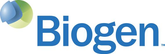 2016-03-09-1457558364-7906547-Biogen_Logo_Standardrgb01.jpg