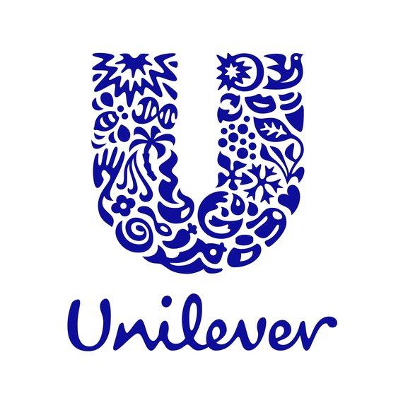 2016-03-09-1457558729-5637999-UnileverLogo.jpeg