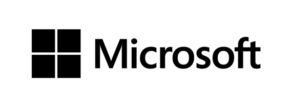 2016-03-09-1457560497-7780144-MSFT_logo_rgb_BBlk.png