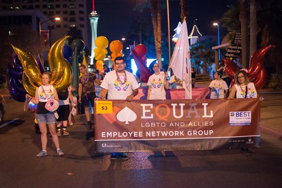 2016-03-09-1457561763-826390-Pride201514.jpg