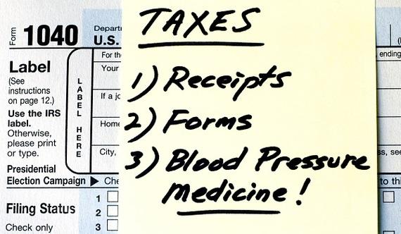2016-03-09-1457565960-1972791-taxmistakesmoneytips.jpeg