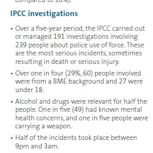 2016-03-10-1457607614-1753850-IPCCseriousinvestigations.PNG