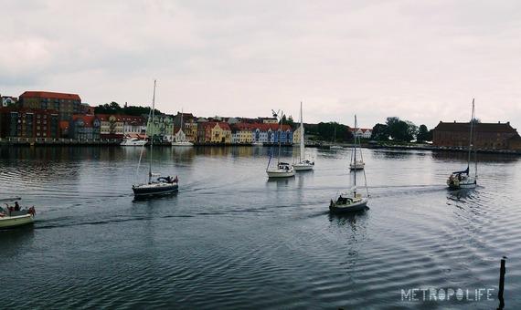2016-03-10-1457610097-3204881-Sonderborg2.jpg