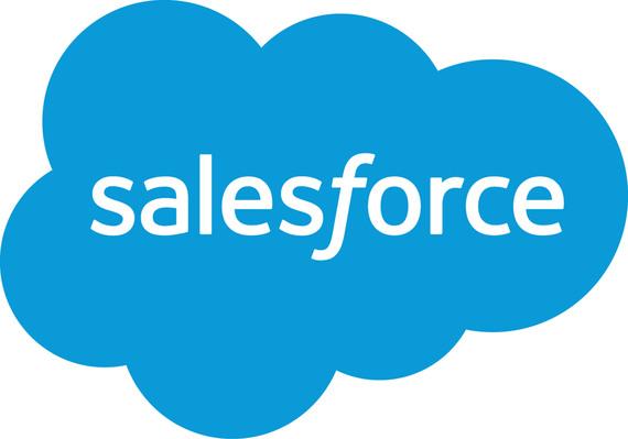 2016-03-10-1457619308-6156751-SalesforceLogo.jpeg