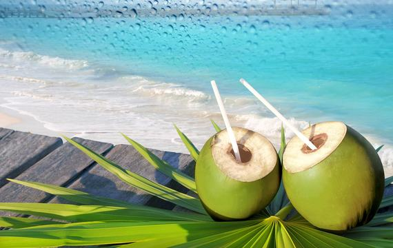 2016-03-10-1457630696-8115716-coconutsandbeach.jpg