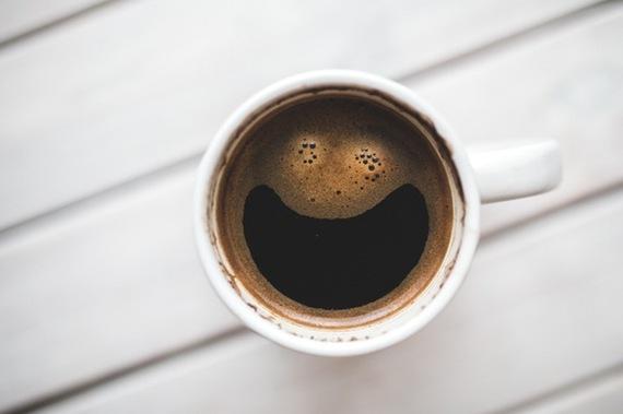 2016-03-10-1457631584-1985051-coffeecupworkinghappy.jpg