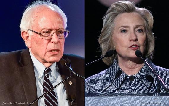 2016-03-10-1457640769-2000418-bernie_sanders__hillary_clinton_at_democratic_debate_2016.jpg