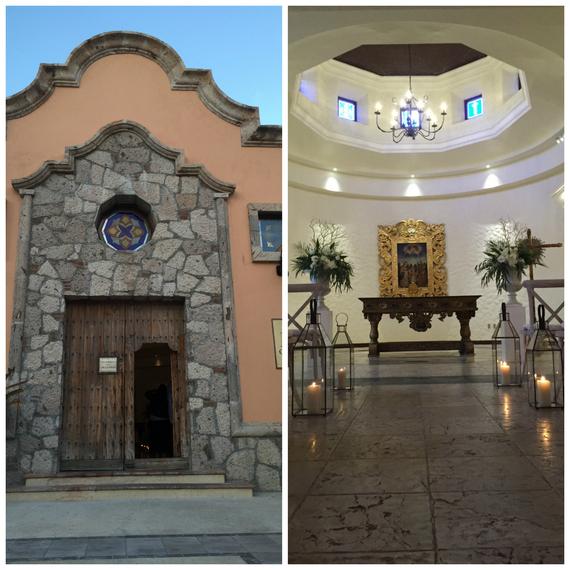 2016-03-10-1457649934-93788-Chapel.jpg