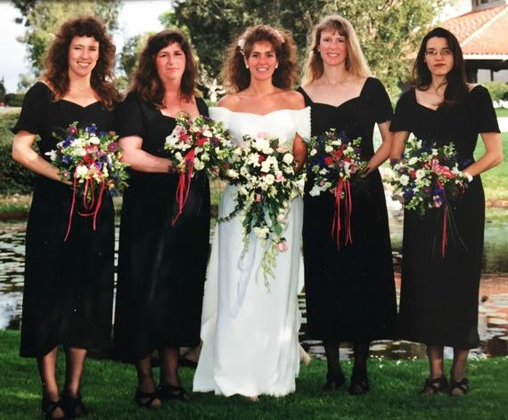 2016-03-10-1457651857-9573200-bridesmaids.jpg