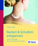 2016-03-11-1457705345-6551791-Cover_NackenundSchulternentspannen_300dpi_cmyk2.jpg