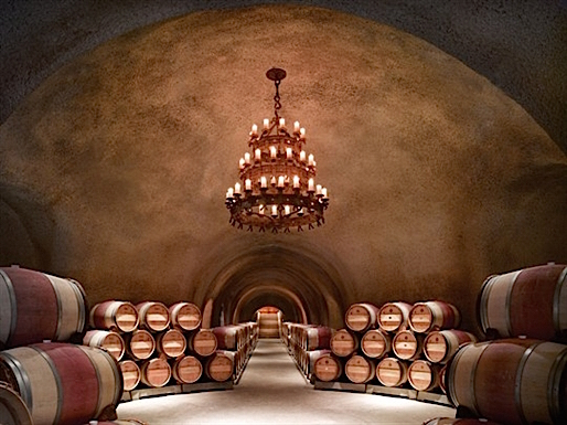 2016-03-11-1457705720-447870-wine_cellar_at_far_niente.jpg