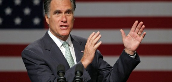 2016-03-11-1457712765-7740469-Romney1.jpg