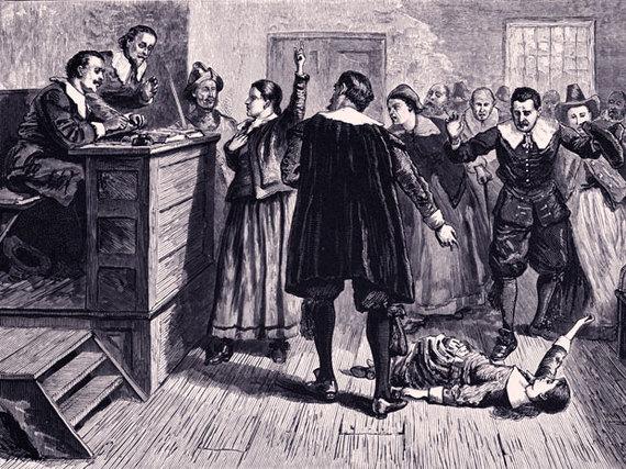 2016-03-11-1457713057-7721388-SalemWitchTrials_trial.jpg