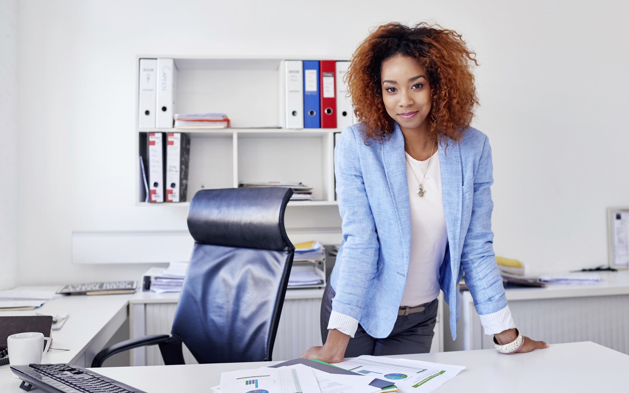 best career moves for women in their s the huffington post 10 best career moves for women in their 30s