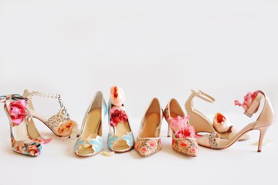 2016-03-11-1457729365-9903234-shoes_inbloom.jpg